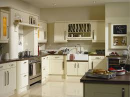 design ideas of kitchen cabinet door kitchen cupboard door styles high gloss stone granite countertop transpa