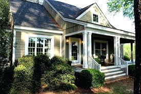 plans southern living carriage house plans awesome design english cottage