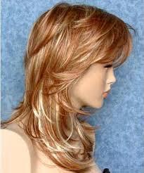 Leo Hairstyle المرسال