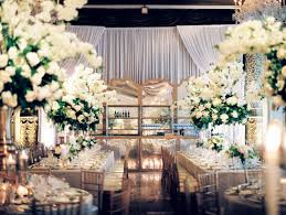 Floral Design Classes Chicago Bliss Weddings Events Chicagos Best Event Planner And
