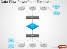 Microsoft Clipart Templates The Best Flowchart Templates For Microsoft 54342670294 Flow Chart