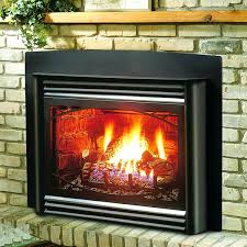 best vented gas fireplace direct vent fireplace inserts direct vent direct vent propane fireplace vented gas