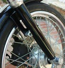 other motorcycle accessories for harley davidson sportster ebay