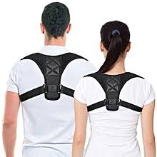 Buy <b>Back</b>, Neck & Shoulder Supports Products Online | Jumia Nigeria