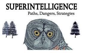 superintelligence the idea that eats smart people today we re building another world changing technology machine intelligence we know that it will affect the world in profound ways change how the economy