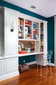 Simple diy office ideas diy Decor Home Office Diy Ideas Related Homegramco Home Office Diy Ideas Homegramco