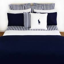 navy duvet covers navy duvet