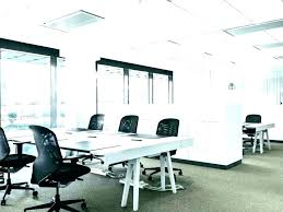 Designing office layout Compact Small Home Office Layout Home Office Layout Ideas Office Layouts Ideas Small Home Office Layout Home Small Home Office Layout Klopiinfo Small Home Office Layout Home Office Setup Ideas Home Office Setup