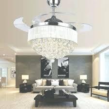 brilliant ceiling fan chandelier combo new ceiling fan chandelier combo the pertaining to ceiling fan chandelier combo