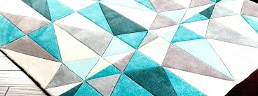surya rugs rug dealers rugs contact us collection rug dealers surya rugs surya rugs