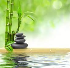 feng shui. Feng-Shui-Remedis-e1360538276283.jpg Feng Shui