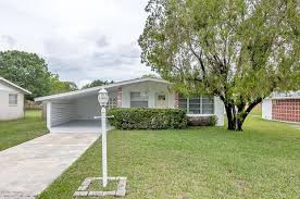 1540 center ave holly hill fl 32117