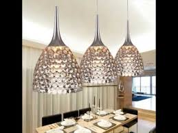 modern hanging lighting. Modern Pendant Lights Stylish Light Contemporary Lighting YouTube For 7 Hanging L