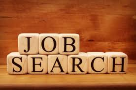 Image result for IMAGES OF LOOKING FOR A JOB