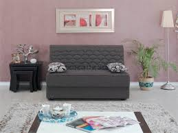 Cheap Sectionals San Diego Free Recliners Atlanta Amazing - Cheap bedroom sets san diego