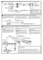 jvc kd avx1 wiring diagram jvc automotive wiring diagrams kd avx wiring diagram jvc kdavx11 installation manual 38cc85f 5 a362cc84