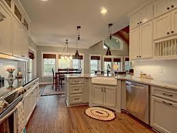Kitchen Craft Cabinet Sizes Cove Lighting White Countertop Kitchen Cabinets Wood Floor Tray