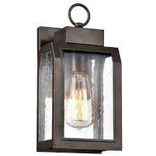 ch50076ag12 od1 outdoor wall sconce
