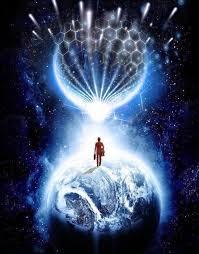 Yo Soy Sananda Deva: Palabras a los Maestros Ascendidos Encarnados