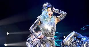 <b>Lady Gaga</b> '<b>Chromatica</b>' Album Review