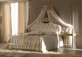 ... King Bed Room Classic King Size Bedroom Sets Home Interior Design ...