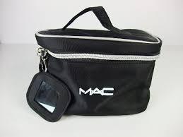 mac makeup bag 2