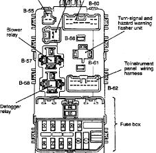 2001 mitsubishi mirage wiring harness part wiring diagram 1997 mitsubishi mirage fuse box diagram wiring diagram data 2001 mitsubishi mirage wiring harness part