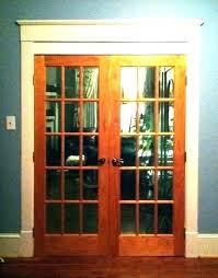 awesome best interior doors best interior doors unique double glass interior doors interior french doors double