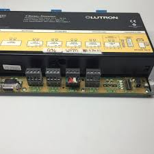 s2l lutron dimmer switch wiring diagram s2l diy wiring diagrams