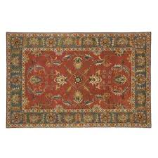 aristocrat area rugs 6x9 ikea n