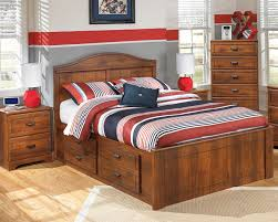 full beds for boys. Perfect Full Bedroom Fascinating Full Size Beds For Boys Toddlers Bed  Storage Design Inside B