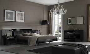 bedroom design uk. Brilliant Bedroom Bedroom Design Uk 19 Throughout L
