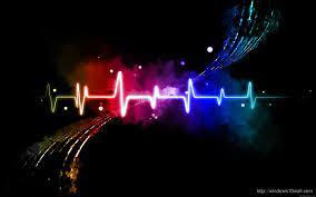 Sound Wave Wallpapers (56+ best Sound ...