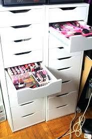closet maid drawers target home depot closetmaid drawer kit