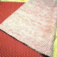 soundproof rug carpet pad high quality cart rubber padding best soundproof carpet pad stay rug