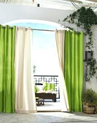 shower curtains outdoors outdoor shower curtain design outdoor shower curtain camping outdoor shower curtain hooks