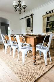 dining room chairs metal fascinating farmhouse dining room chairs 3 white table black metal dining table dining room chairs metal