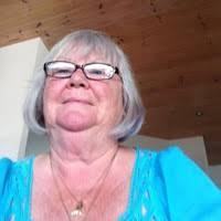 Marianne Clarke - Australia | Professional Profile | LinkedIn