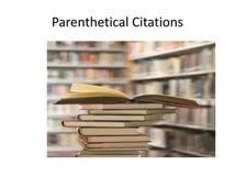 Research papers using wikipedia as with  Format  but the header system   figure  maya angelou  Parenthetical citation  or reference should