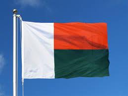 """Résultat de recherche d'images pour """"drapeau madagascar"""""""