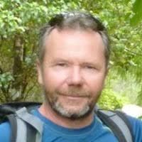 Alan Scarlett | Curtin University, Perth - Academia.edu