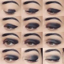 makeup ideas simple makeup ideas simple easy and best eye make up tutorial pak