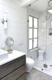 satin paint in bathroom bathroom paint is white dove in satin finish on the wood walls