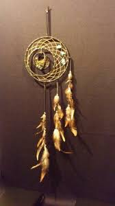 Personalized Spinning Dream Catcher 100 best dream catcher images on Pinterest Dream catcher Dream 37
