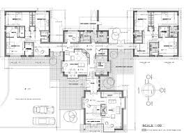 Home Design  Design Plan Of Housewest of    rural lakeside split level modern house design  West of    rural lakeside split level modern house