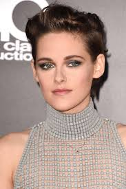Pretty Haircuts For Winter 2015 Hairstyles 2017 Hair Colors And