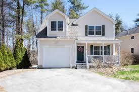 full size of door design garage doors rockingham nathaniel way exeter nh in county mls