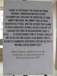albert camus the stranger essay bribes boulders and suicide the albert camus essay camus death penalty essay the stranger albert