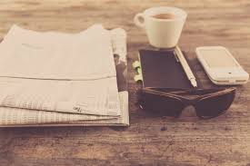 essay topics on leadership yourself