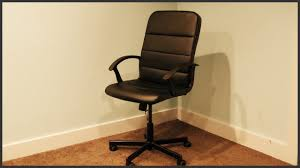 ikea chairs office. Ikea Office Chair Assembly Chairs M
